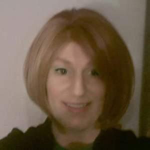 Jessica Smith Profile Photo