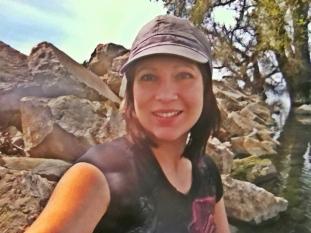 Vanessa Barry Profile Pic