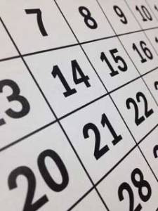 ahp-finding-time-calendar