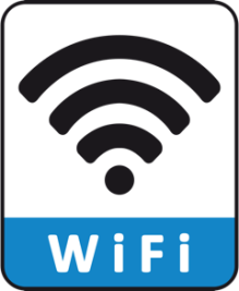 wifi-connection-symbol-vector-file