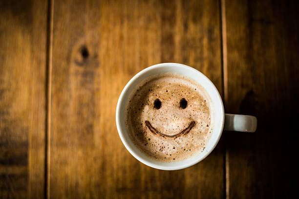 Happy-blog